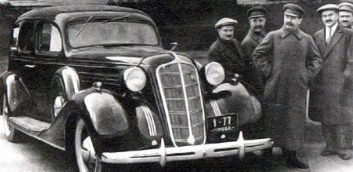 Наказание за эксплуатацию авто с неисправным рулевым управлением