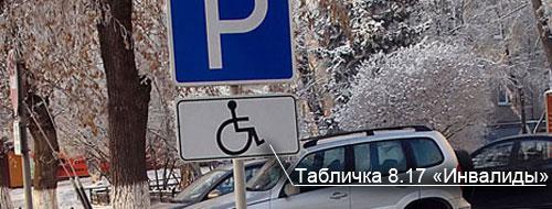 Тема 19. Нарушение правил остановки или стоянки транспортных средств. 14