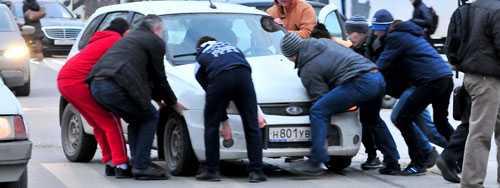 Тема 2. Общие обязанности водителей. 2.1_27.obshchie-obyazannosti-voditelej