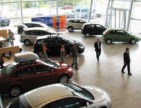 Оценка автомобиля по системе Trade-In в автосалоне Консул kak_kupit_mashinu_v_avtosalone-6206295