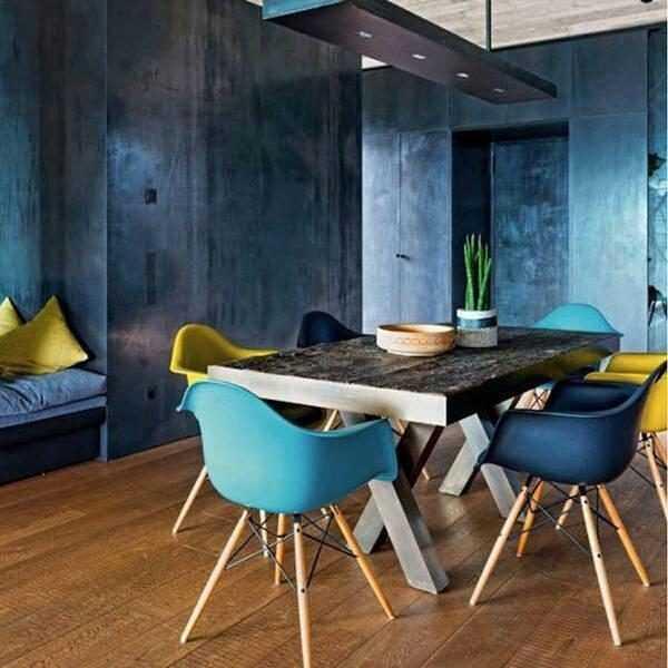 Дизайнерская мебель - решения для стильного интерьера 19c3197c1ccf4a144f344486a83c142d-7134686