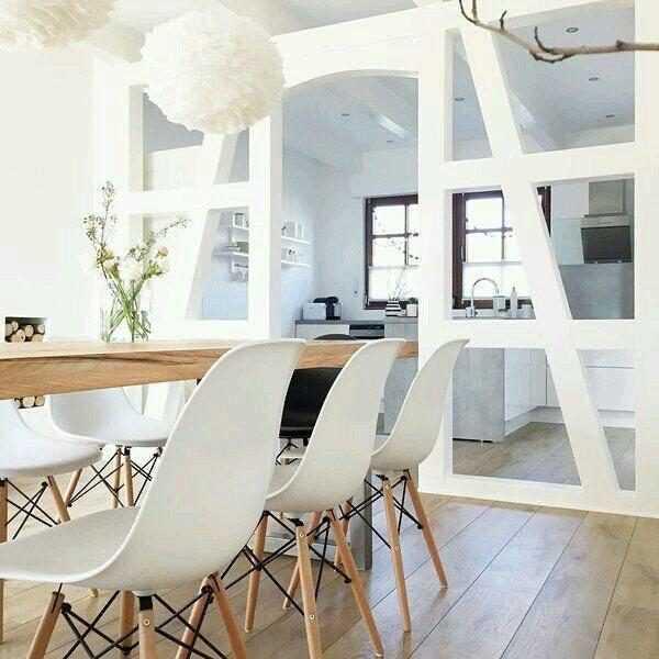 Дизайнерская мебель - решения для стильного интерьера 37fa26a7ab1a41cfdee0604f65698e92-3385747