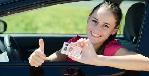 Особенности обучения в автошколе Автомеханика 0eaab965f855-500x254-7704157