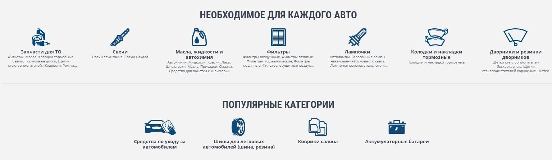 В России запрещают ввоз праворульных автомобилей