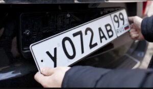 почасовая аренда машины с водителем в москве