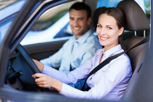 Где найти лучшую недорогую автошколу в Измайлово? mini_12134-500x333-2952805