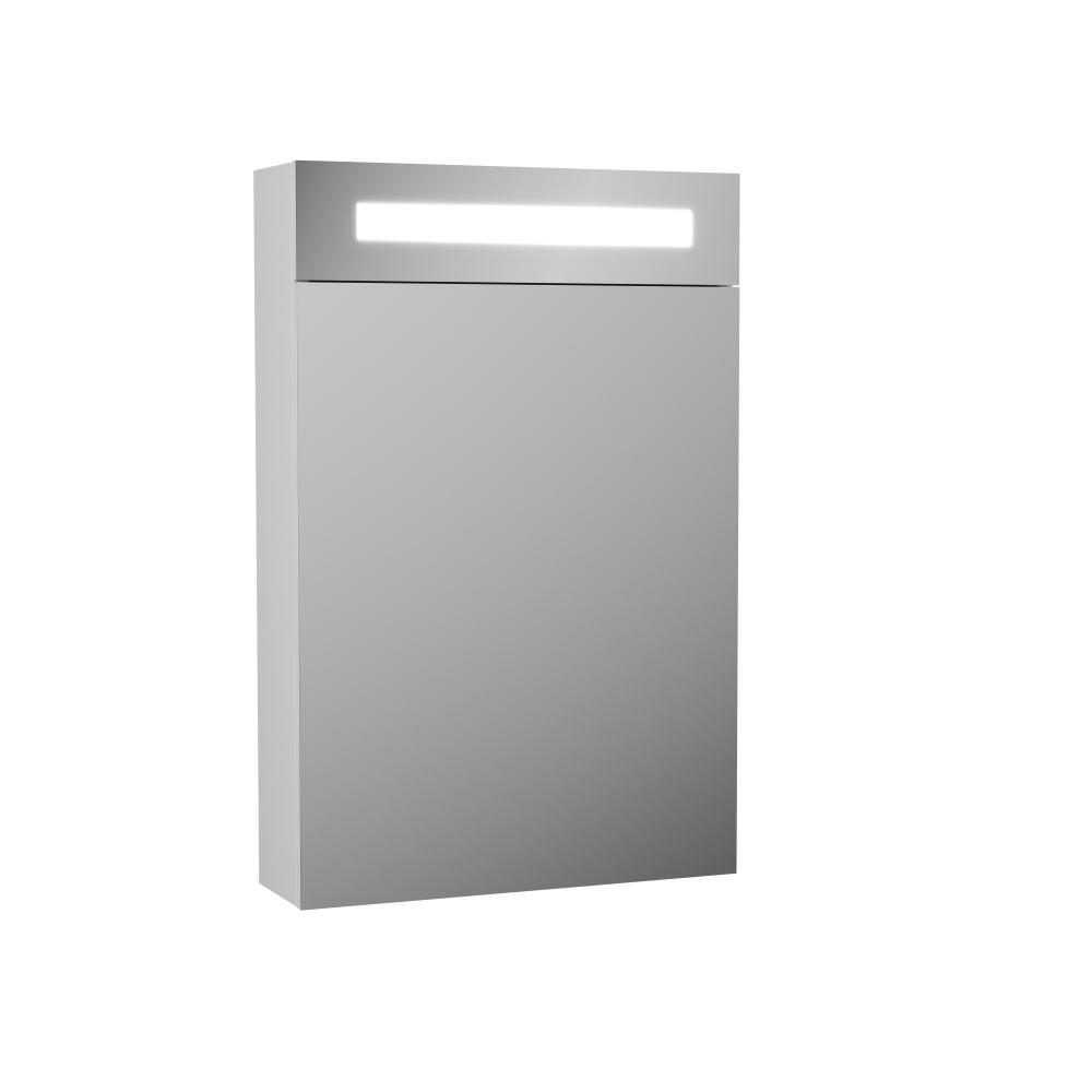 Зеркальные шкафы OWL – изюминка для любой ванной item_image216-6721816