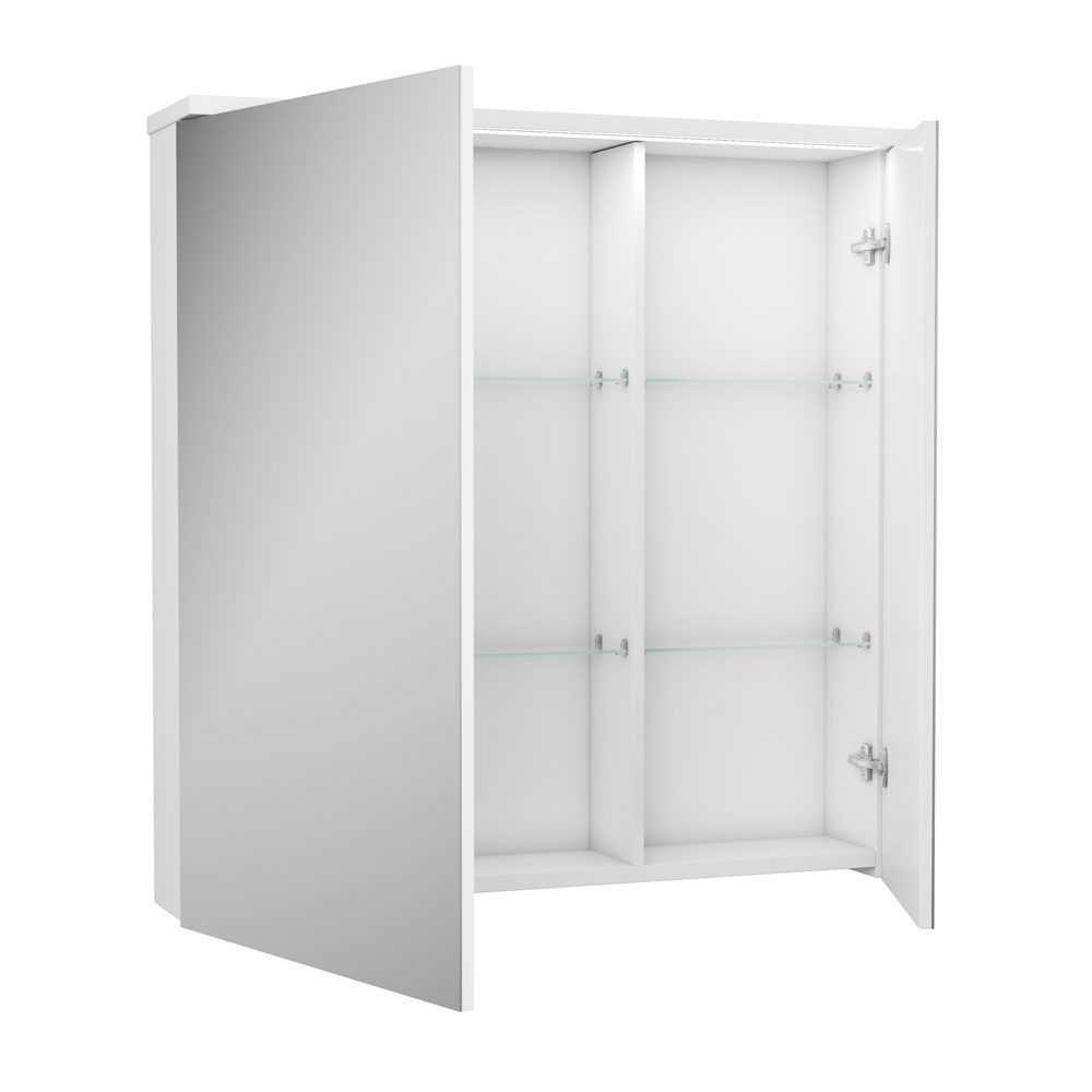 Зеркальные шкафы OWL – изюминка для любой ванной shop_property_file_203_432-3202844