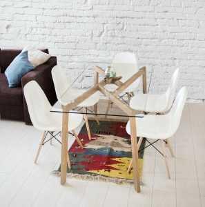 Кухонный стол Остага и его особенности 4bc516bb8c83ff6191e79275cbfff02c-297x300