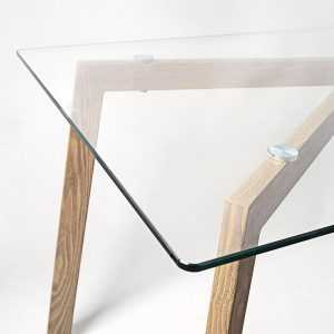 Кухонный стол Остага и его особенности 908c06a4c38e7f6a1b6b8fb7fbdb9f32-300x300
