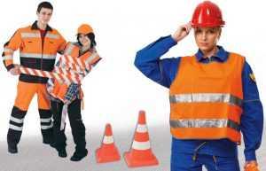 Одежда для профессионалов от Мобиснаб S-1-300x193