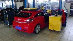 Автомобильные новости и полезные статьи chip-tuning-opel-astra-h-opc-ustanovka-vneshnego-toplivnogo-filtra-300x169