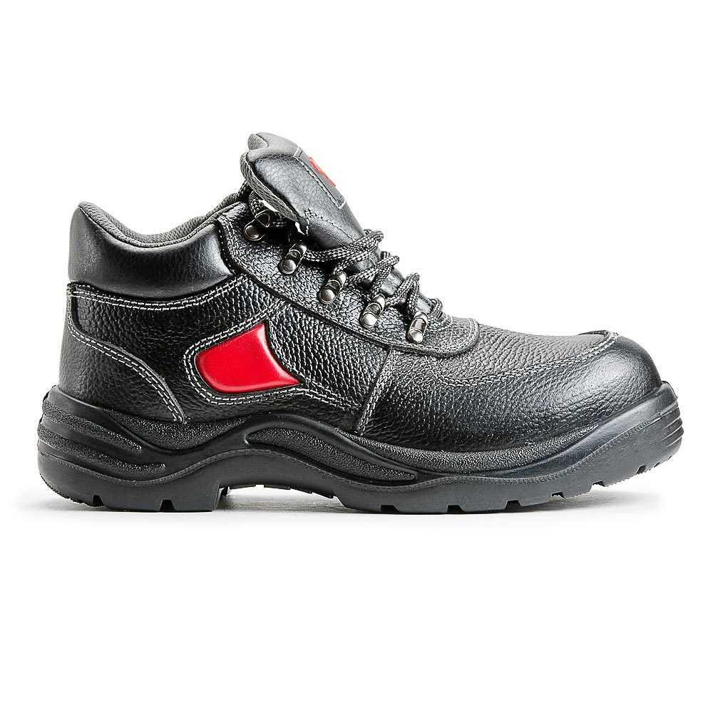 Специальная летняя обувь с доставкой по всей России 9a0e4eddc31c89e448fd9a40e0f2781e-7841967