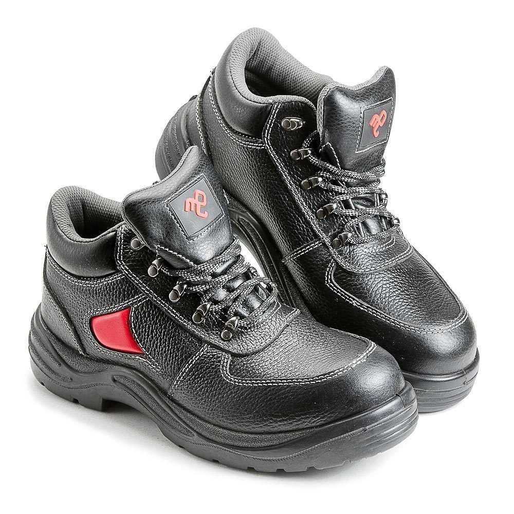 Специальная летняя обувь с доставкой по всей России f9da3eab01ff0bdc6647e5081c7e08af-5241527