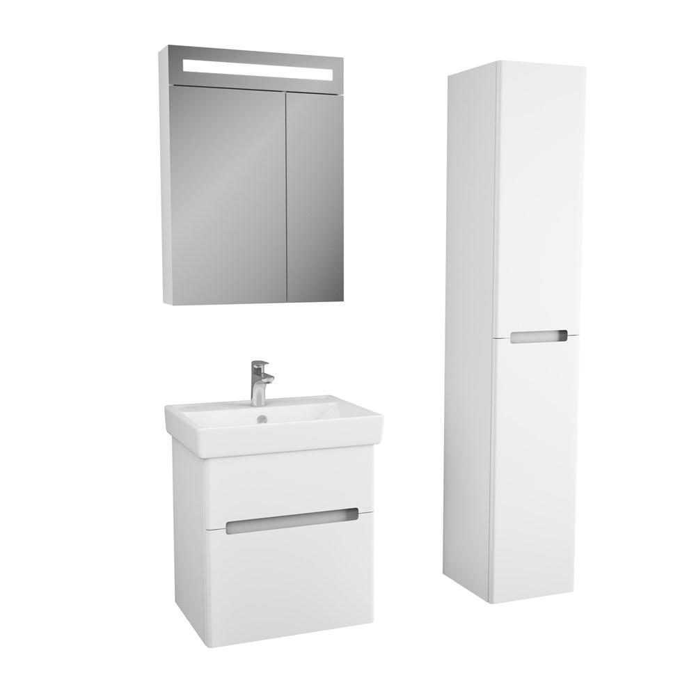 Комплект мебели Nyborg 60 item_253-8678398