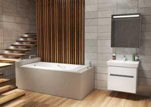 Ванна чугунная OWL Strand и ее особенности shop_property_file_330_872-300x212