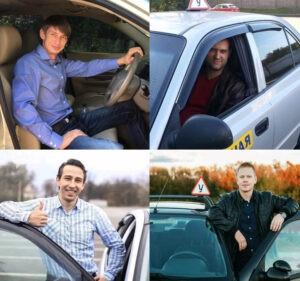 Преимущества обучения в автошколе Авто-Питер