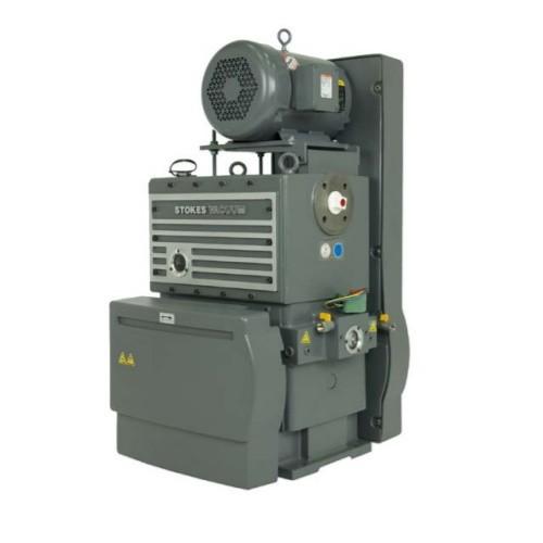 Современные насосы - что стоит знать о вакуумном оборудовании в промышленности? d3f9b9c8172973cd1665c740a884299b
