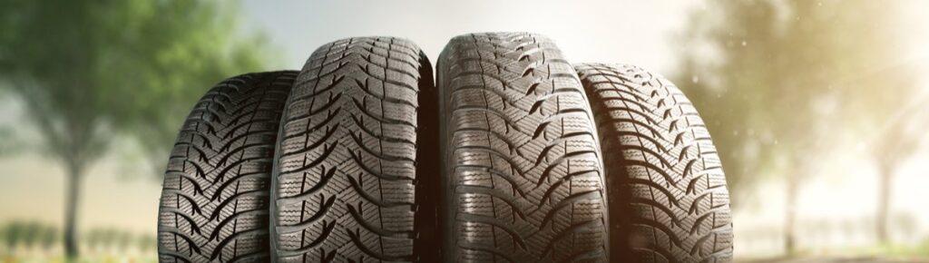 Выбираем автомобильные шины в интернет-магазине kaup24.ee b3ac0c0c690869b8ffca346b70dfab15-1024x290
