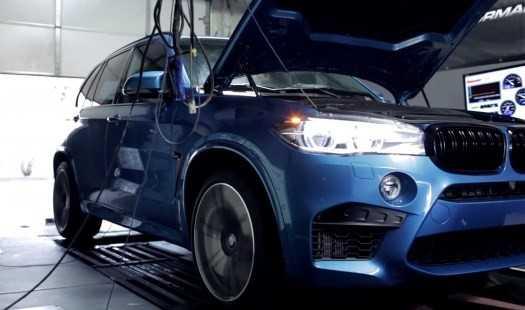Мир BMW - техническое обслуживание автомобилей serv_1