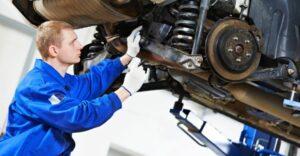Автомобильные новости и полезные статьи Screenshot_352-1-300x156